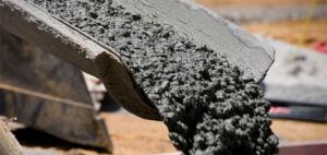 marki-betona
